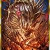【デッキレシピ】ラストワード宴デスタイラントネクロ【シャドバ】