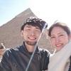 【カイロ観光】2020年最新!観光スポットチケット料金