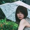 【撮影】梅雨ですね…