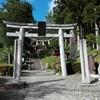 大衡八幡神社【宮城県大衡村】