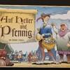 市場のお店/Auf Heller und Pfennig