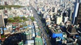「日本政府に謝罪せよ」 集会開いた韓国人団体への「ある処罰」に大きな反響が