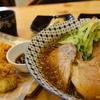 済州島(チェジュ島)グルメ #夏におすすめ麺料理の店(3)「ククシトゥモン」