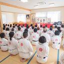 気功・東洋医学の大元 気のトレーニングが、福岡、九州で学べる! 福岡道学院スタジオブログ