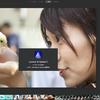 Luminar AI Update 5 が公開されました