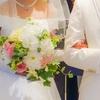 挙式を挙げてみてわかった結婚式準備あるあるを語りたい!