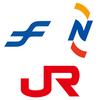 福岡市地下鉄&JR九州&西鉄 3社共同企画の販売延長について