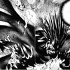 【ARMS参戦】妖怪ウォッチ ぷにぷに サンデーコラボ第4弾 ちょうど一年ぶりに開催!!前回も5月1日w登場キャラ名
