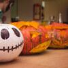 今週のスーパー各社のチラシ(10/10-10/16) 各社のチラシに共通するキーワードは「ハロウィン」「孫の日」「鍋」