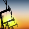 WTIだけではなく、北海ブレンド・ドバイ原油も急落