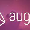 Augur(オーガー,REP)とは?購入方法やチャート相場推移、将来性など。