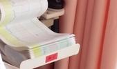 予定日超過の陣痛誘発剤入院8日目〖軟産道強靭症疑いで帝王切開へ〗