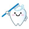 肺炎予防に歯磨きを。障がい児は習慣付けを。