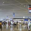 BD FLIGHT 2012 Part1