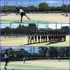 湘南高校練習試合