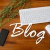 【医師の副業ブログ2か月目収益公開】あなたのブログ誰も見ていませんよ!