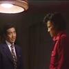 山田太一 講演会(フェリス・フェスティバル '83)(1983)(7)