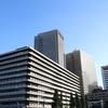 【合格体験談】国家一般職試験の面接(官庁訪問)