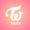 TWICEシングルヒット曲韓国語verを連続で歌う or 聴く 作業用BGM♪ (合計30分 公式プレイリスト)