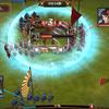 戦国ゲームアプリ|スマホで無料の新作・人気作おすすめゲームランキング