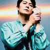 【映画】福山雅治、9年ぶりにガリレオが帰ってくる 最新作「沈黙のパレード」来年公開