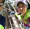 ポンコツ夫婦、熊野古道小辺路のリベンジ成功しました!