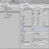 【Unity】アイコンの数に合わせてレイアウトを調整する