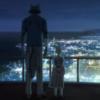 【アニメ】2019秋アニメを振り返ってみた【まとめ】