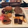 京都にあるホテルビュッフェ「カフェレストラン ル・タン」詳細!京都駅から直結で美味しいごはんを食べよう!予約は公式HPからがおすすめ。
