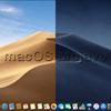 【Apple】iMacにmacOS Mojaveをインストールしてみた【デスクトップPC】