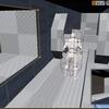 「スターウォーズ:帝国の影リメイク」 -進捗発表編 -