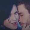 Teenage Dream Katy Perry(ケイティ・ペリー)