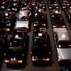 タクシー業界を再生する、新規事業を考えてしまったかもしれない。
