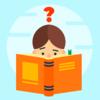 発達障害【自発的な勉強】子供の症状に合わせた学習スタイル