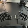 【Geek Seek Toolsで買われた、気になるモノ達】第1回「ErgoDox EZ (左右分離キーボード)」