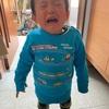 2歳4M:転園ならず