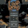 Loop Hero3面攻略をサクッと書く
