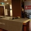 ピクテの新興国スペシャルセミナーに行って参りました-前篇-