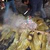 豪快!メキシコの肉料理「バルバコア」は誰もが知るあの料理の語源です