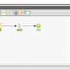 【intra-mart】横配置・縦配置ノードに展開されたノードIDから、展開元のノードIDを取得する方法