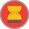 5 Negara Pendiri Organisasi ASEAN