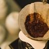 コーヒーかすを捨てる前に!再利用する意外な使い道アイディア!!