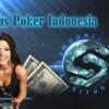 Agen Poker Online IDN Terpercaya