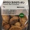 俳句スイング 65        蟻が食物を引っ張る俳句集