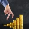 「資産構築の4ステップ」を制覇するための秘訣は?!