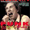 [本日厳選のロック雑誌] 2020年08月04日号 : MUSIC LIFE (ミュージックライフ) 1995年5月号 立体特集 PUNK #SEXPISTOLS #セックスピストルズ #JohnnyRotten #SidVicious x GREENDAY THECLASH QUEENSRYCHE DOKKEN x SLASH (雑誌)