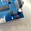 2019/8/15(Raspberry PiのROSからpigpioを使ってGroovy-PIDを動かしてモータを動かす)