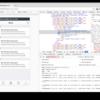 Onsen UI × Vue × mBaaSでカンファレンスアプリを作る(その2)