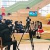 【韓国芸能】日韓ハーフや日本人が韓国芸能界に入りたい場合の方法