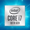 【Intel】Atom系の「Lakefield」にはi5の名を持つモデルが存在?